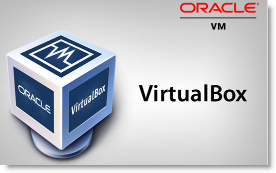 Doctores del PC :: Noticias Software :: VirtualBox Version 4.x desde la consola