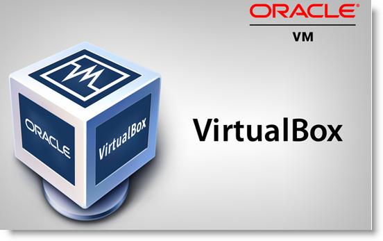 ¿Como Instalar Windows XP en una Máquina Virtual?