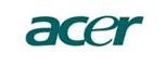 Reparacion Ordenador Acer Madrid