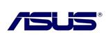 Reparación ordenadores Asus Madrid