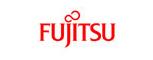 Reparación de ordenadores portátiles FUJITSU. Servicio técnico ordenadores portátiles FUJITSU