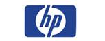 Reparación ordenadores HP Madrid
