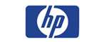 Reparación de ordenadores portátiles HP. Servicio técnico ordenadores portátiles HP