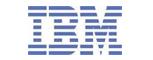 Reparación de ordenadores portátiles IBM. Servicio técnico ordenadores portátiles IBM