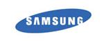 Reparación ordenadores Samsung Madrid