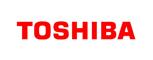 Reparación de ordenadores portátiles TOSHIBA. Servicio técnico ordenadores portátiles TOSHIBA