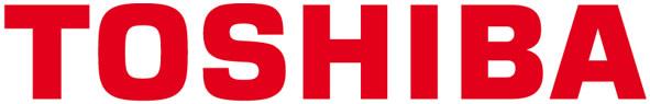 Reparación ordenadores Toshiba Madrid