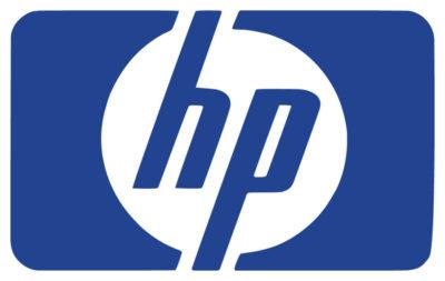 Reparacion ordenadores HP Madrid