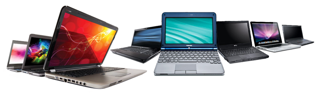 Reparar ordenadores portatiles madrid